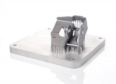 additive-manufacturing-img-3.jpeg