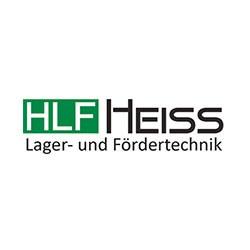 HLF Heiss