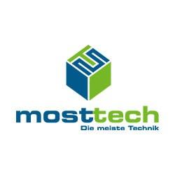 Mosttech